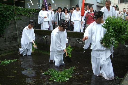 御田植祭-3