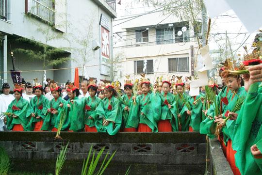 御田植祭-4