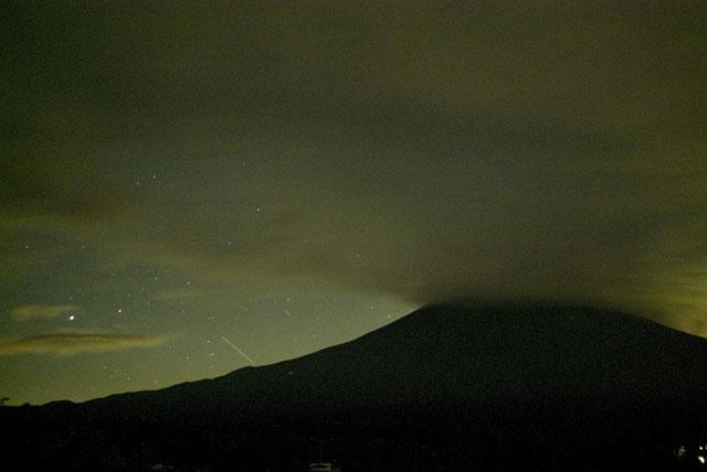 富士桜自然墓地公園より-3