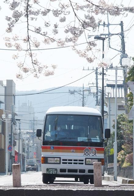 宮バス-1