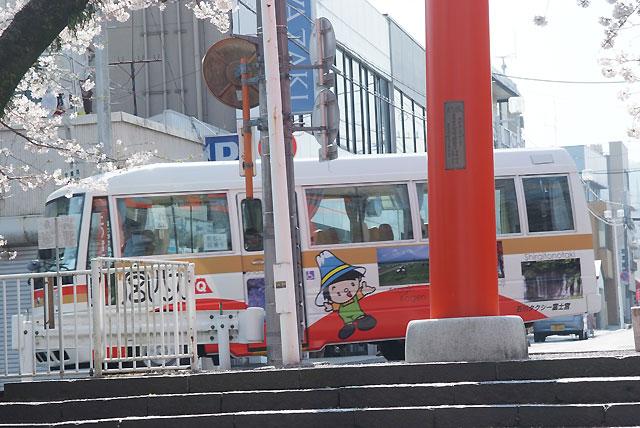 宮バス-2