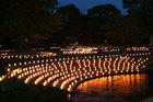表富士燈回廊-2