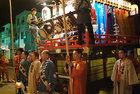 祭り囃子-3