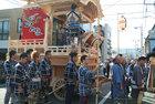 祭り囃子-8
