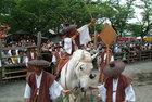 20年流鏑馬祭5月5日-8