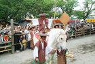 20年流鏑馬祭5月5日-11