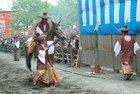 20年流鏑馬祭5月5日-12