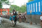 20年流鏑馬祭5月5日-13