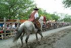 20年流鏑馬祭5月5日-15