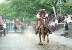 20年流鏑馬祭5月5日-16