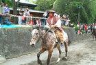 20年流鏑馬祭5月5日-18