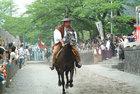 20年流鏑馬祭5月5日-21
