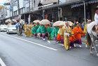 20年流鏑馬祭5月5日-24