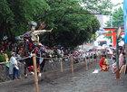 20年流鏑馬祭5月5日-34