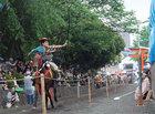 20年流鏑馬祭5月5日-40