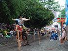 20年流鏑馬祭5月5日-42