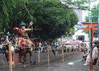 20年流鏑馬祭5月5日-44