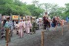 20年流鏑馬祭5月5日-46