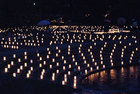 表富士燈回廊-3