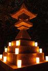 表富士燈回廊-8